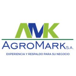 logo agromark nuevo