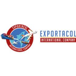 logo exportacol