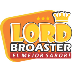 logo lord broaster