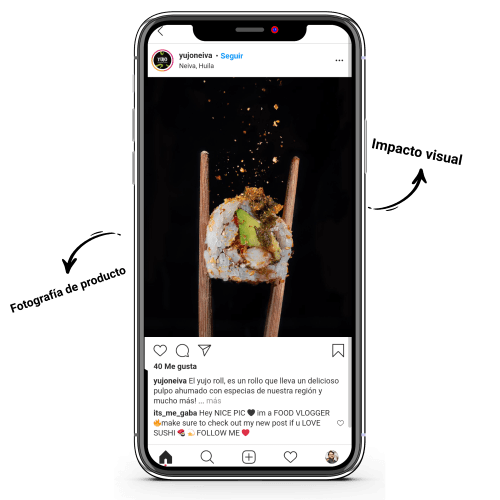 Social Media Ejemplo 2 - Agencia de Publicidad Cultura Digital -min